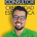 Freelancer Efrain L. H. C.