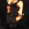 Freelancer Pedro A. F.