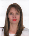 Freelancer Mabel C. A.