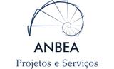 Freelancer Anbea P. e. S.