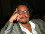 Freelancer Diego G. C.