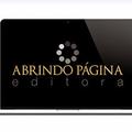 Freelancer Abrindo P. E.