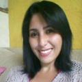 Freelancer Bruna D. d. N.