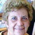 Freelancer Maria C. W.