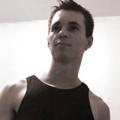Freelancer Humberto D.