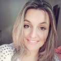 Freelancer Fabiane H.