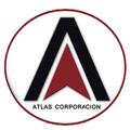 Freelancer Corporacion A.