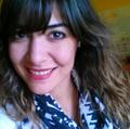 Freelancer Yamila I. R.