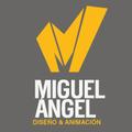 Freelancer Miguel A. D. C. C.