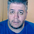Freelancer Antônio C. G.