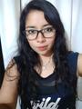 Freelancer Laura A. D. D.