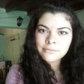 Freelancer Sofi R.
