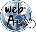 Freelancer WEBAPP.