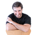 Freelancer Carlos D. M. S.