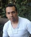 Freelancer José R. F.