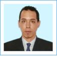 Freelancer Yamir F. M.