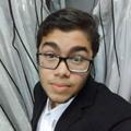 Freelancer João L. A.