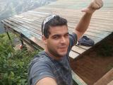 Freelancer Vitor H. R.