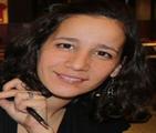 Freelancer Gisela