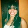 Freelancer Larissa d. F. M.