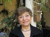 Freelancer Cleusa M.
