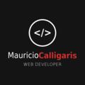 Freelancer Mauricio C.