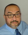 Freelancer Jorge A. C. M.