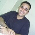 Freelancer Sérgio R. d. O.