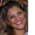Freelancer Karoline A.