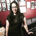 Freelancer Marian G.