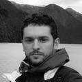 Freelancer Federico Y.