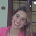 Freelancer agostina G.