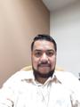Freelancer Carlos J. G. C.