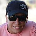 Freelancer Gilberto M. P. F.
