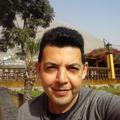 Freelancer Raul A. V. M.