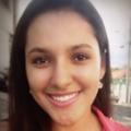 Freelancer Natália L.