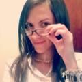 Freelancer Ismara D.