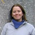 Freelancer Valeria M. B.