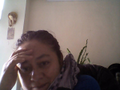 Freelancer Patricia d. P. R. F.