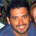 Freelancer Bruno R. C.