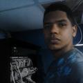Freelancer Ing.Natanael R.
