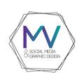 Freelancer MVSoci.