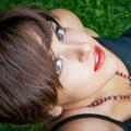 Freelancer Melissa S.