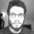 Freelancer Pablo B.