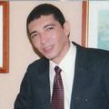 Freelancer Silvino H.
