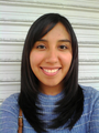 Freelancer Ileana C.