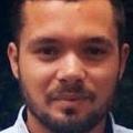 Freelancer Guilherme Z.