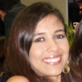 Freelancer Gabrielle L.