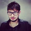 Freelancer Roberto T. M. J.