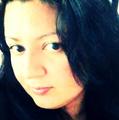 Freelancer Dirlene D.